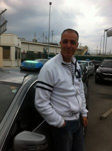 Eric-Di-Malta-224x300