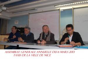 Compte rendu Assemblée Générale ag-taxis-2013-033-7-300x203