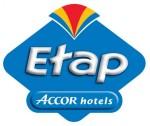 etap-hotel-300x252-150x126