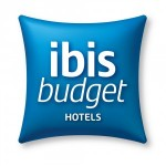 ibis-budget-300x300-150x150
