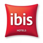 ibis-hotel-300x3001-150x150
