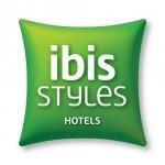 ibis-styles-300x300-150x150