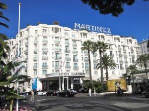 Hotel MARTINEZ hotel_martinez_cannes-300x225