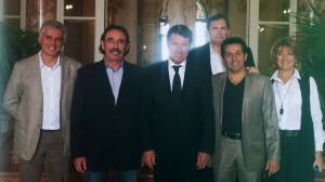 Rencontre avec le Député-Maire de Nice, Christian ESTROSI rdv-estrosi-300x168