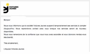 Voitures-Jaunes-mail