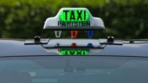 nouvelle_signaletique_taxi_paris