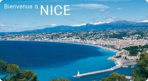 Visite-de-Nice