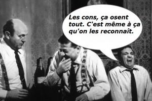 tontons-flingueurs-392038