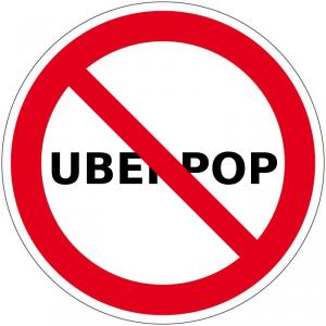 uberpopInterdit