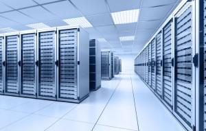 salle-de-serveur-informatique
