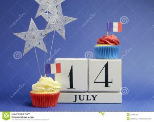 http://www.dreamstime.com/royalty-free-stock-photos-france-national-holiday-calendar-july-fourteenth-july-bastille-day-flags-cakes-stars-decorations-image30788708