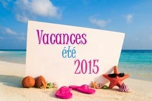 croisiere_vacances_ete