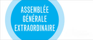 Assemblee-generale-extraordinaire