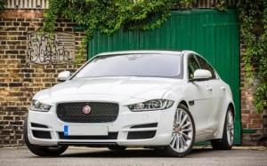 1-Jaguar-XE-main-large_trans++rWYeUU_H0zBKyvljOo6zlkYMapKPjdhyLnv9ax6_too