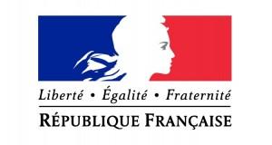 Logo-république-française-750x400