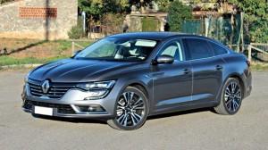 Renault-TalismanAV