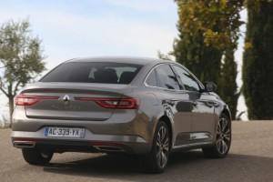 Renault_TalismanAR