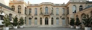 Cour-Hotel-Matignon1